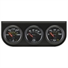 Equus 6200 - Equus 6000 Series Gauges