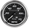 Equus 7072 - Equus 7000 Series Gauges