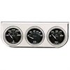 Equus 7200 - Equus 7000 Series Gauges