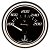Equus 7262 - Equus 7000 Series Gauges