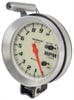 Equus-8000-Series-Gauges