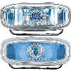 PIAA-2100-Series-2-x-4-3-4-Rectangle-Driving-Fog-Light-Kits