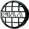 PIAA 45022 - PIAA 520 Series 6'' Diameter Driving & Fog Light Kits