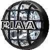PIAA-525-Series-6-Diameter-High-Low-Beam-Driving-Fog-Light-Kit