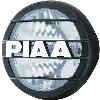PIAA-580-Series-7-Diameter-Driving-Light-Kit