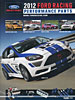 Ford Performance M-0750-B2012 - Ford Performance Performance Parts Catalog