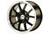 Ford-Racing-Wheels