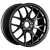 Ford Performance M-1007-R1895 - Ford Performance Wheels