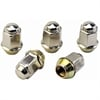 Ford Racing M-1012-A - Ford Racing Lug Nuts and Wheel Studs