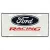 Ford-Performance-License-Plates