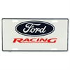 Ford-Racing-License-Plates