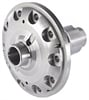 Ford-Racing-9-Trac-Lok-Limited-Slip-Differential