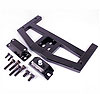 Ford Performance M-5059-CJ10 - Ford Performance Transmission Crossmember