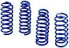 Ford Performance M-5300-N - Ford Performance Performance Lowering Spring Kits