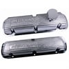 Ford Performance M-6000-F302 - Ford Performance Cast Aluminum Valve Covers