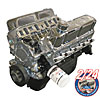 Ford Racing M-6007-X302 - Ford Racing Crate Engines