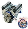 Ford Racing M-6007-X302E - Ford Racing Crate Engines
