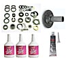 Ford Performance M-7000-AK - T5 Transmission Upgrade/Rebuild Kit