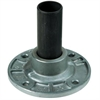 Ford Racing M-7050-A - Ford Racing Bearing Retainers