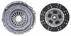 Ford-Performance-Clutch-Kits-Pressure-Plates-Discs