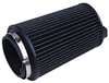 Ford-Racing-Air-Filter-Elements
