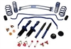 Ford-Racing-Suspension-Kits