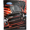 Ford Performance FRPP2015SEMA - Ford Performance Performance Parts Catalog