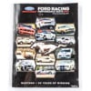Ford Performance M-0750-B2014 - Ford Performance Performance Parts Catalog