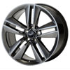 Ford Performance M-1007M199DS - Ford Performance Wheels