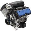 Ford-Performance-50L-Aluminator-XS-Crate-Engine