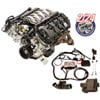 Ford-Racing-Coyote-Engine-Kit