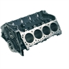 Ford-Performance-460-Siamese-Bore-Cylinder-Block