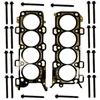 Ford Performance M-6067-M50 - Ford Performance Gaskets & Seals