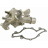 Ford-Racing-Water-Pump