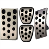 Ford-Racing-Mustang-Pedal-Covers