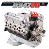 Ford-Racing-347-CI-Long-Block-Crate-Engine