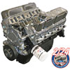 Ford-Racing-306-CI-Long-Block-Engine