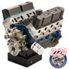 Ford-Racing-427-CI-Z-Head-Long-Block-Crate-Engine