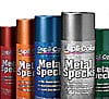 Duplicolor-Metal-Specks-Paint