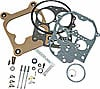 Edelbrock-Q-Jet-Carburetor-Service-Parts