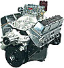 Edelbrock-Performer-350ci-320HP-Engines