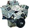Edelbrock-Performer-RPM-350ci-410HP-Engines