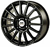 Ford Performance M-1007-S177B - Ford Performance Wheels