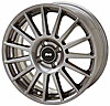 Ford Performance M-1007-S177E - Ford Performance Wheels