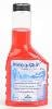 Flex-a-lite 50016Flex-a-lite Flex-a-Chill Coolant Additive