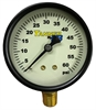 Tanner Racing Products 20361 - Tanner Racing Products Tire Gauges