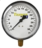 Tanner Racing Products 20431 - Tanner Racing Products Tire Gauges