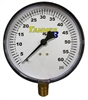 Tanner Racing Products 20461 - Tanner Racing Products Tire Gauges