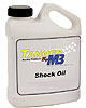 Tanner Racing Products 75540 - Tanner Racing Products Shock Rebuilding and Servicing Tools