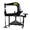 Mittler Brothers 3200 - Mittler Brothers Metal Shaper Station